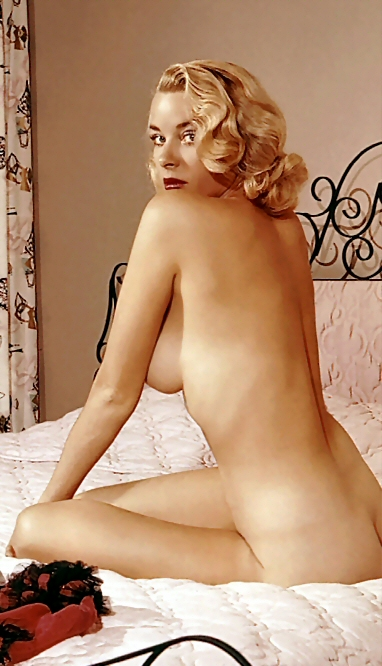 Nudes inc 1964 - 3 part 6