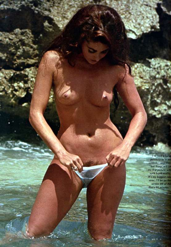 Nudes inc 1964 - 3 part 9