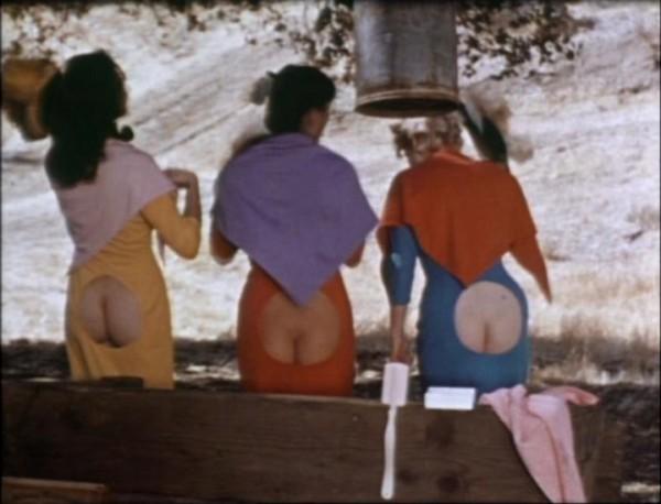 only kerala girls nude