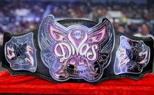 belt title
