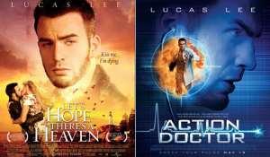 lucas-lee-posters-scott-pilgrim2