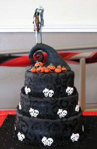 nightmare-before-christmas-cake-4