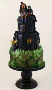 xalien-and-predator-cake.jpeg.pagespeed.ic.oZOsHyTRv9